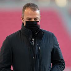 LIGA ŠAMPIONA: Bajern putuje u Madrid bez četiri igrača