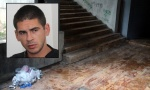 LIKVIDACIJA JUGOSLAVA CVETANOVIĆA: Osumnjičeni za smaknuće izvršio najmanje četiri ubistva?