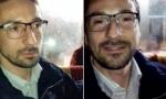LIKVIDIRAN UBICA POLICAJCA: Gačić ubijen u razmeni vatre sa organima reda