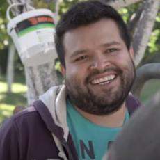 LJUDI U SRBIJI SU OTVORENI I DUHOVITI Karlos je Meksiko zamenio Beogradom pre šest godina, a sada NE ŽELI DA SE VRATI