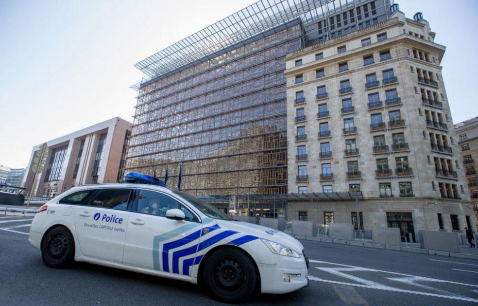 LONDONSKI ANALITIČARI UPOZORAVAJU: Evrozona je na putu nove recesije! Uslužni sektor zbog mera najugroženiji