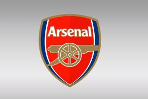 LOŠE ILI DOBRE VESTI ZA NAVIJAČE: Vlasnici Arsenala otkrili da li će prodati klub!