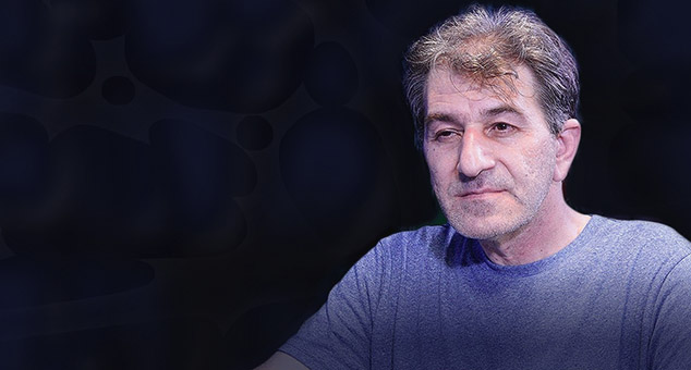 LOV NA NOVINARE - Slučaj Duška Velikovskog (VIDEO)