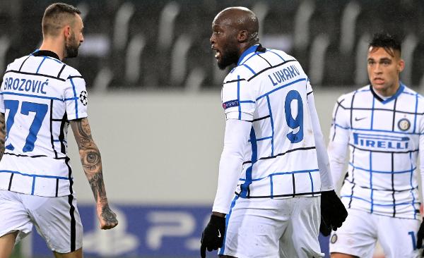 LŠ (B i D): Lukaku spasao i Inter i Real, Ajaks i Atalanta će igrati finale za 1/8! (video)
