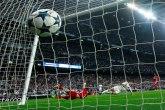 LŠ: Madridski derbi u polufinalu!