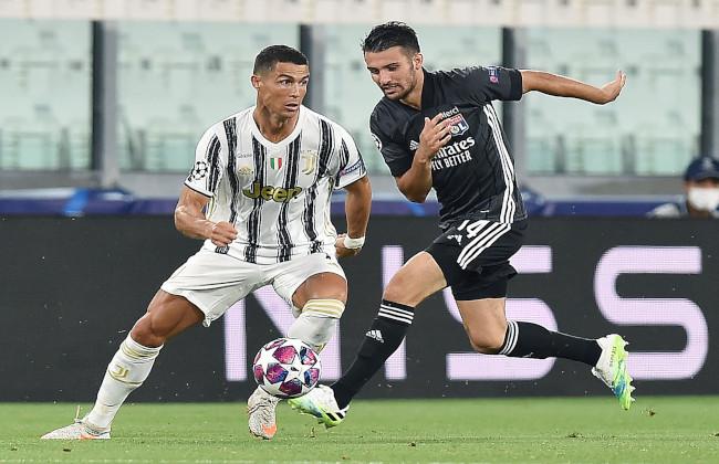 LŠ - Lion preživeo Torino, Juventusu ne pomaže ni Ronaldo u svom elementu! (video)