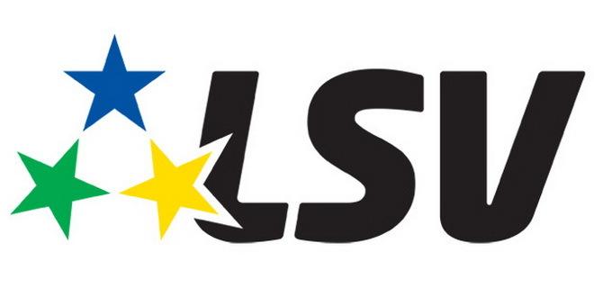 LSV: Deo prihoda od igara na sreću da ide ugroženim grupama