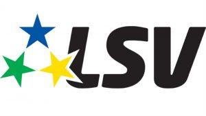 LSV: Podrška novinarima Danasa