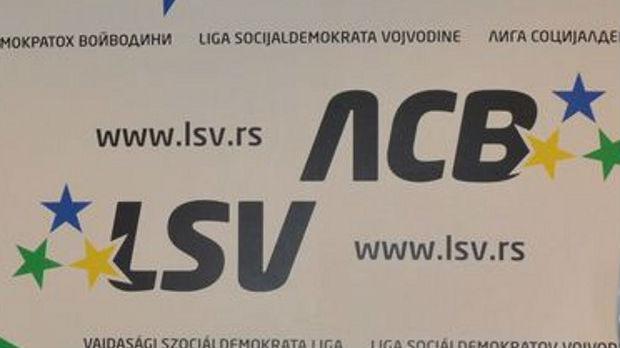 LSV: Vojvodina će preživeti veće izazove