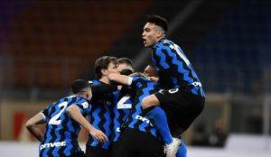 LUD MILANSKI DERBI! Ibra tragičar, Inter 'okrenuo' i u nadoknadi pobedio 'rosonere'! (VIDEO)