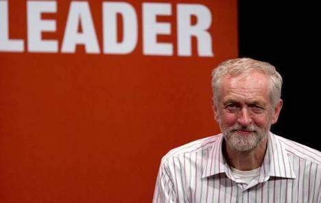 Laburisti žele srušiti Johnsonovu vladu i odgoditi Brexit