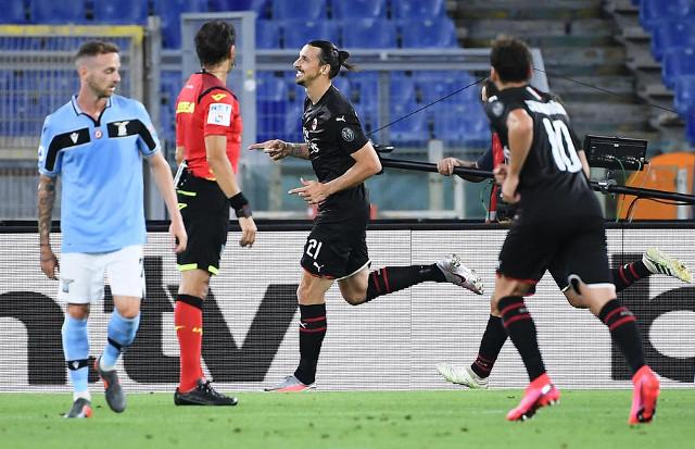 Lacio nema kvalitet za titulu, đavoli otvaraju šampanjac za Juventus! (video)