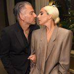 Lady Gaga se verila