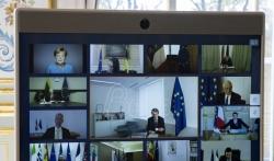 Lagard (ECB) pozvala Evropljane da stanu rame uz rame