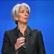 Lagard upozorila na tamnu stranu kriptovaluta: Novo sredstvo za finansiranje terorizma