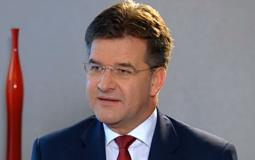 Lajčak informisao članove Bundestaga i nemačke poslanike u EP o dijalogu Beograd-Priština