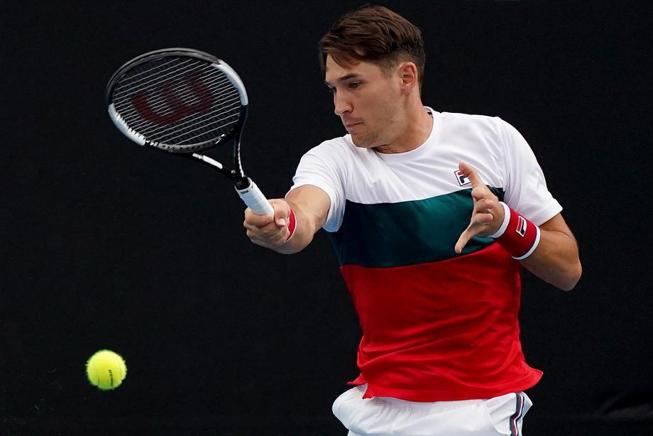 Đoković preko Nišioke do osmine finala Australijan opena