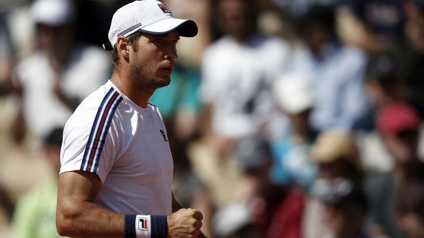 Lajović osvojio prvu titulu