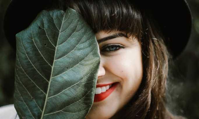Lako do idealne kože: Prirodne maske protiv bora