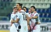 Lako je Milanu kada Zlatan ovako igra VIDEO