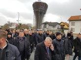 Lako je iz Zagreba govoriti o Vukovaru, sve prazne priče