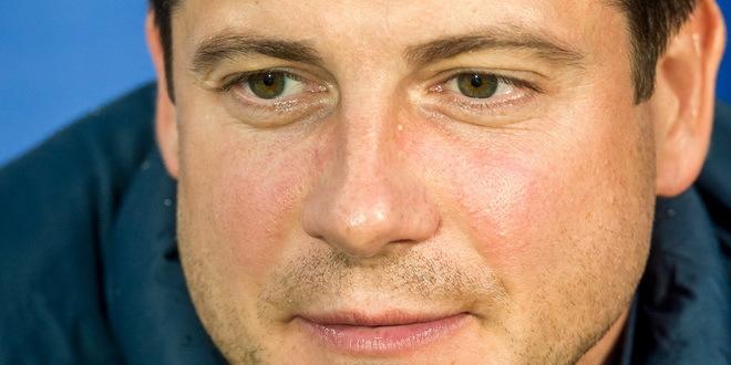 Lalatović: Respektujemo Napredak, nisu me zvali iz Vojvodine