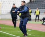 Lalatović pred Zvezdu: Potrebno je korektno suđenje da bismo se nadigravali sa liderom