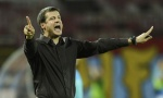 Lalatović zadovoljan igrom, izvinjava se Maltežanima: Ponela me atmosfera...