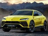 Lamborghini Urus, Audi RSQ8, Bentley Bentayga ili Porsche Cayenne Turbo S VIDEO