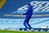 Lampard ima zasluge za finale Lige šampiona