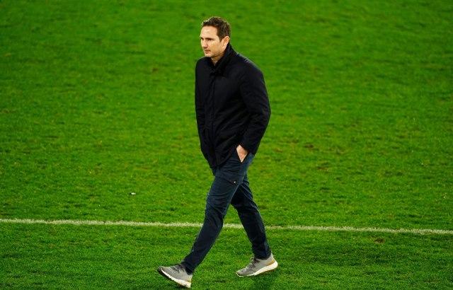 Lampard najgori menadžer Čelsija u Abramovičevoj eri