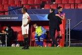 Lampard zadovoljan igrom Žirua
