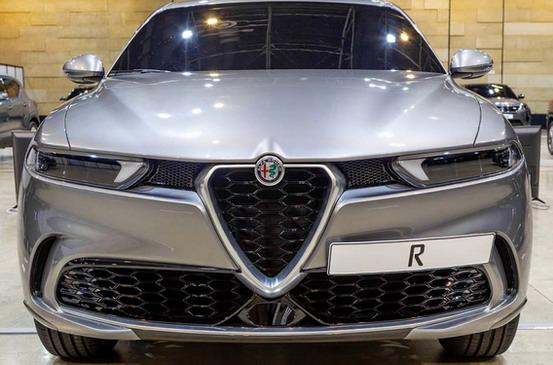 Lancia, DS Automobiles i Alfa Romeo planiraju elektrifikovanu budućnost
