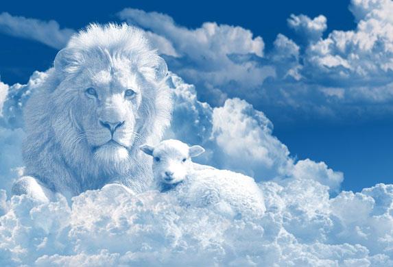 Lav - najzahtevniji znak Zodijaka! Kako izgleda ljubav sa njim!
