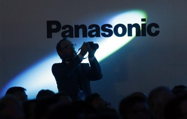 Lavina otkaza: I Panasonik obustavio saradnju s Huavejom