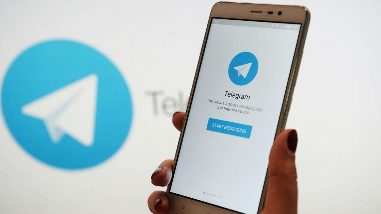 Lavrov: Čuo sam da su SAD zapretile Telegramu da će mu oduzeti mogućnost da pruža svoje usluge i to će biti zanimljivo