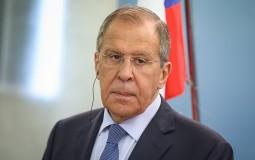Lavrov: Francuska nije pozvala zvaničnu rusku delegaciju u Normandiju