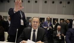 Lavrov: Krećemo se ka cenzuri