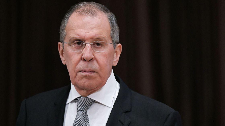 Lavrov: Moramo da razvijemo sopstvene mehanizme plaćanja, nezavisne od Zapada
