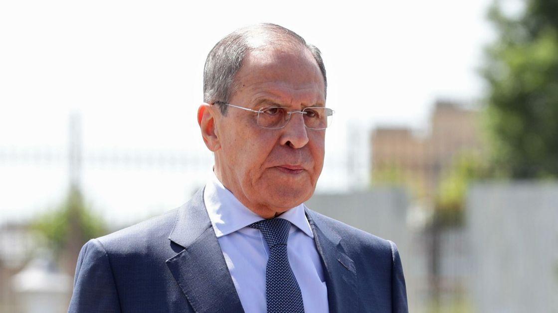 Lavrov: Moskva će u dijalogu sa SAD-om sama odrediti crvene linije