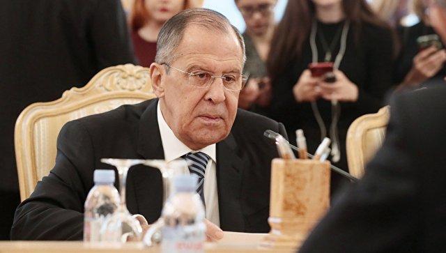 Lavrov: Naši srpski prijatelji u Rusiji imaju najdoslednijeg i najiskrenijeg saveznika u procesu rešavanja kosovskog problema
