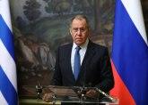 Lavrov: Nova administracija u SAD će nastaviti aktuelni politički kurs
