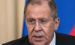 Lavrov: Odnosi Rusije i Zapada lošiji nego u Hladnom ratu