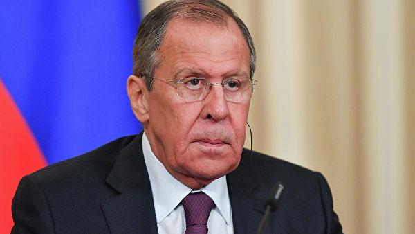 Lavrov: Pre devet meseci smo predložili SAD-u zajedničku izjavu o nedopustivosti i neprihvatljivosti nuklearnog rata
