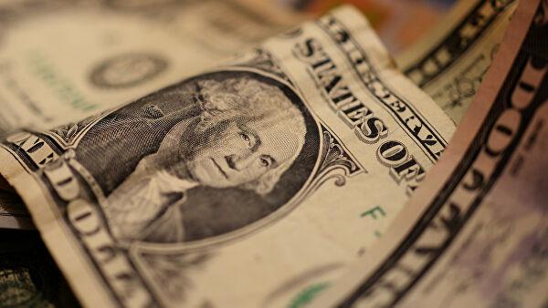 Lavrov: Rusija nastavlja da sprovodi postepenu dedolarizaciju svoje ekonomije