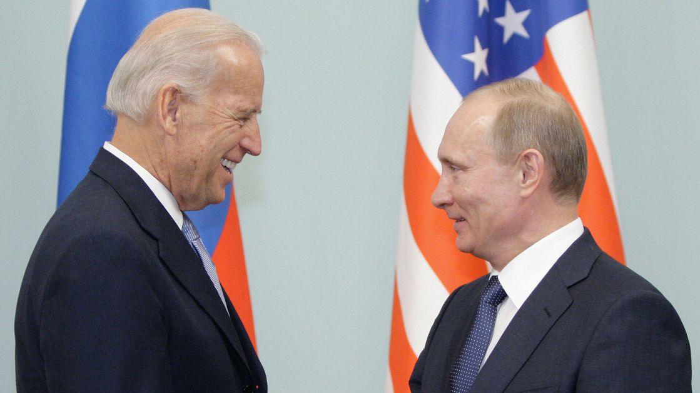 Lavrov: SAD nastoje da suze dnevni red sastanka Putina i Bajdena po pitanju strateške stabilnosti
