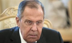 Lavrov čestitao Dačiću praznik - Dan državnosti Srbije