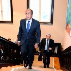 Lavrov poručio: Teheran je obećao da neće istupiti iz sporazuma