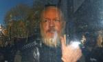 Lavrov tvrdi: Džulijan Asanž je verovatno mučen u londonskom zatvoru