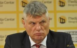 Lazanski: Odnosi Beograda i Moskve nisu narušeni